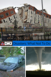 disaster preparation minneapolis