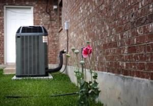 Summer Coolin Maintenance in Minnesota