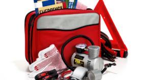 emergency kit rapid restoration