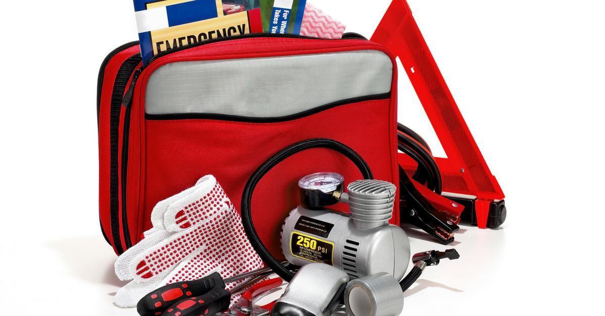 emergency-kit-rapid-restoration